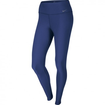 MALLAS TRAINING NIKE LEGEND 2.0 POLY TIGHT MUJER 548510-455