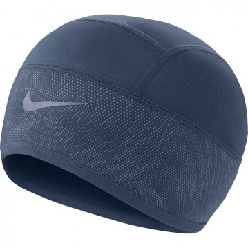 GORRA RUNNING NIKE COLD WEATHER 575821-410