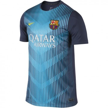 FC BARCELONA SQUAD ADULTO 578816-411