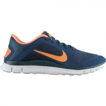 ZAPATILLAS RUNNING NIKE FREE 4.0 V3 579958-381