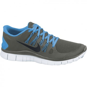 ZAPATILLAS RUNNING NIKE FREE 5.0+ 579959-004