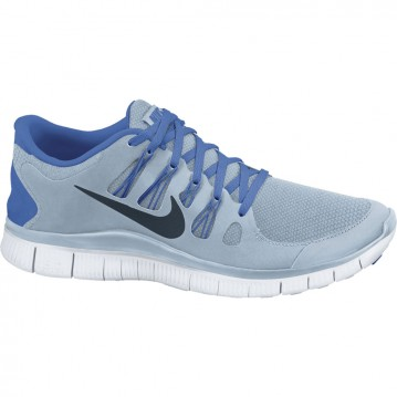 ZAPATILLAS RUNNING NIKE FREE 5.0+ 579959-444