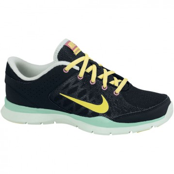 ZAPATILLAS DE CROSS TRAINING NIKE WMNS FLEX TRAINER 3 580374-004