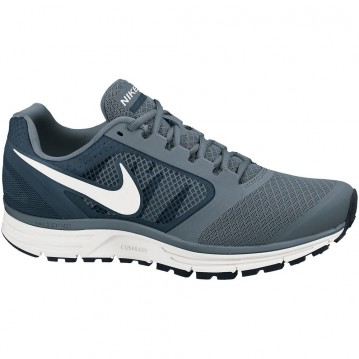 ZAPATILLAS RUNNING NIKE ZOOM VOMERO+ 8 580563-410