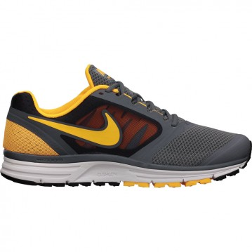 ZAPATILLAS RUNNING NIKE ZOOM VOMERO+ 8 580563-081