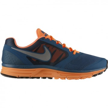 ZAPATILLAS RUNNING NIKE ZOOM VOMERO+ 8 580563-308