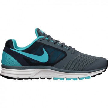 ZAPATILLAS RUNNING NIKE ZOOM VOMERO+ 8 580563-444