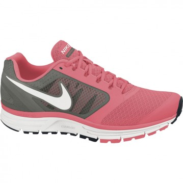 ZAPATILLAS RUNNING NIKE ZOOM VOMERO+ 8 580563-610