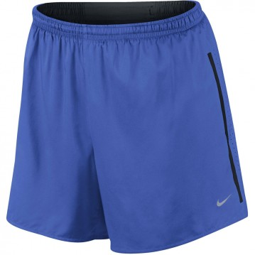 PANTALON CORTO NIKE 5 RACEDAY SHORT ADULTO 589685-439