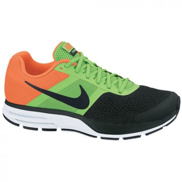 ZAPATILLAS RUNNING NIKE WMNS AIR PEGASUS+ 30 599205-303