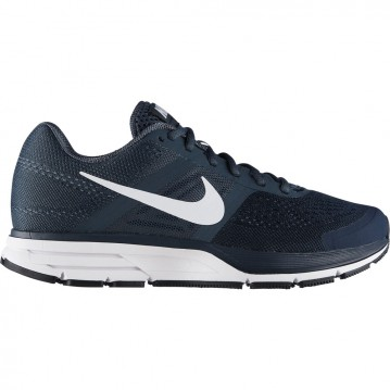 ZAPATILLAS RUNNING NIKE WMNS AIR PEGASUS+ 30 599205-414
