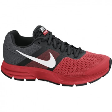 ZAPATILLAS RUNNING NIKE AIR PEGASUS+ 30 599205-016