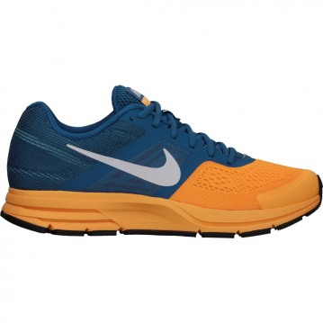 ZAPATILLAS RUNNING NIKE AIR PEGASUS+ 30 599205-408