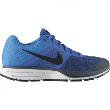 ZAPATILLAS RUNNING NIKE WMNS AIR PEGASUS+ 30 599205-415