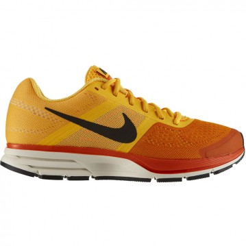 ZAPATILLAS RUNNING NIKE AIR PEGASUS+ 30 599205-808