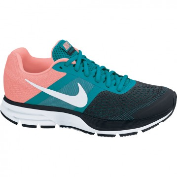 ZAPATILLAS RUNNING NIKE WMNS AIR PEGASUS+ 30 599392-310