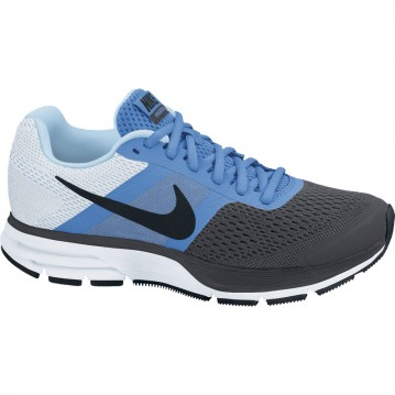 ZAPATILLAS RUNNING NIKE WMNS AIR PEGASUS+ 30 599392-400