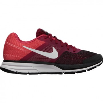 ZAPATILLAS RUNNING NIKE WMNS AIR PEGASUS+ 30 599392-610