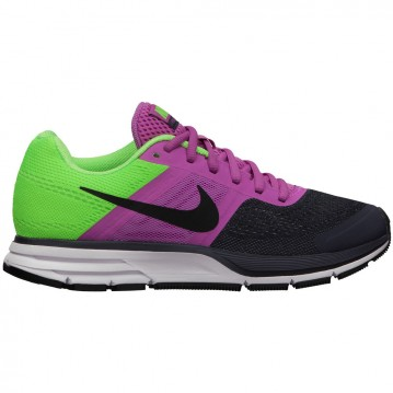 ZAPATILLAS RUNNING NIKE WMNS AIR PEGASUS+ 30 599392-600