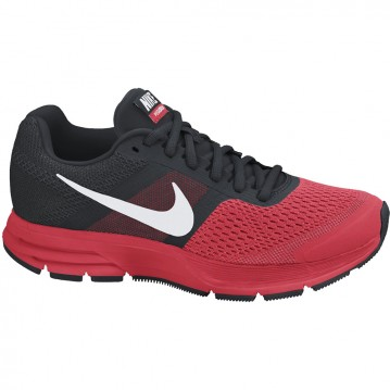 ZAPATILLAS RUNNING NIKE WMNS AIR PEGASUS+ 30 599392-601
