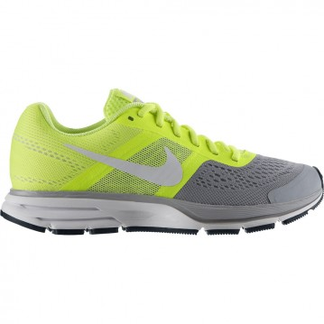 ZAPATILLAS RUNNING NIKE WMNS AIR PEGASUS+ 30 599392-710