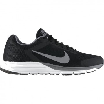 ZAPATILLAS RUNNING NIKE ZOOM STRUCTURE+ 17 615587-010