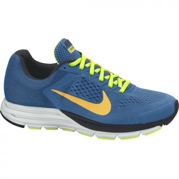 ZAPATILLAS RUNNING NIKE ZOOM STRUCTURE+ 17 HOMBRE 615587-408