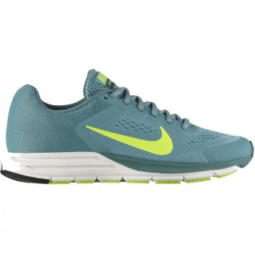 ZAPATILLAS RUNNING NIKE ZOOM STRUCTURE+ 17 MUJER 615588-307