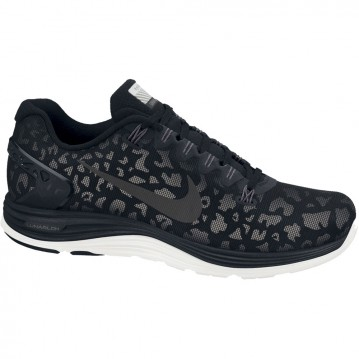 ZAPATILLAS RUNNING NIKE LUNARGLIDE+ 5 SHIELD 615969-001