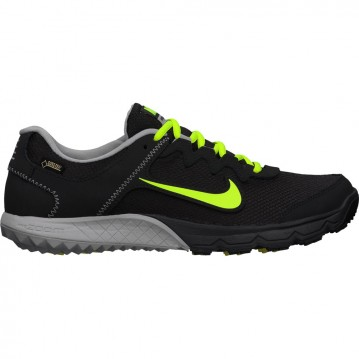 ZAPATILLAS RUNNING NIKE ZOOM WILDHORSE GTX 615984-070