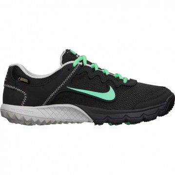 ZAPATILLAS RUNNING NIKE ZOOM WILDHORSE GTX 615997-030