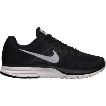 ZAPATILLAS RUNNING NIKE AIR PEGASUS+ 30 SHIELD 616242-001