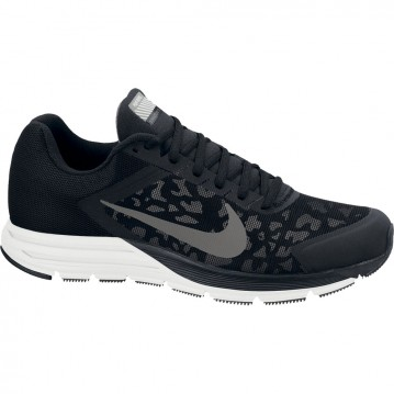 ZAPATILLAS RUNNING NIKE ZOOM STRUCTURE+ 17 SHIELD 616304-001