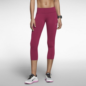 MALLA RUNNING NIKE EPIC LUX MUJER 618232-602