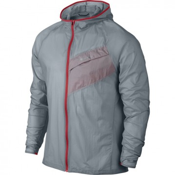 CHAQUETA RUNNING NIKE IMPOSSIBLY LIGHT HOMBRE 620057-088