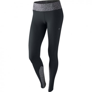 MALLA RUNNING NIKE EPIC LUXE PRINT MUJER 625198-014