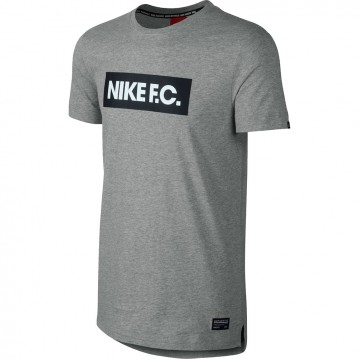 b7630903 CAMISETA NIKE F.C. GLORY BLOCK ADULTO 626937-063