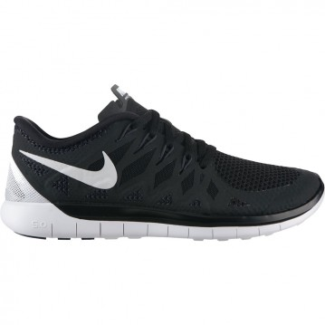 ZAPATILLAS RUNNING WMNS NIKE FREE 5.0 MUJER 642199-001