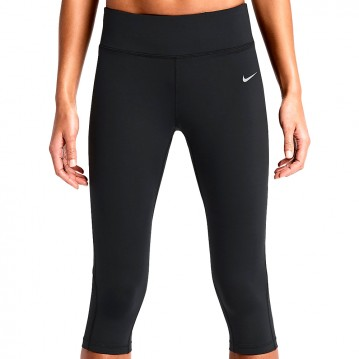 MALLAS RUNNING NIKE EPIC LUX MUJER 644888-010