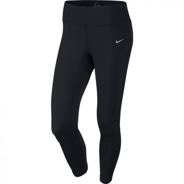 MALLAS RUNNING NIKE EPIC LUX MUJER 644943-010