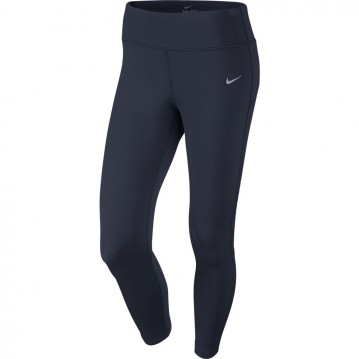 MALLAS RUNNING NIKE EPIC LUX CROP MUJER 644943-451