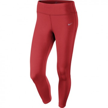 MALLAS RUNNING NIKE EPIC LUX MUJER 644943-696