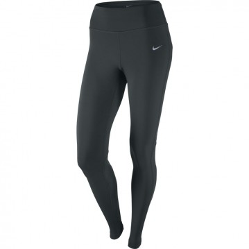 MALLAS RUNNING NIKE EPIC LUX MUJER 644952-364