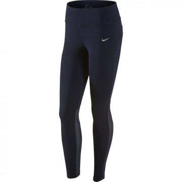 MALLAS RUNNING NIKE EPIC LUX MUJER 644952-451