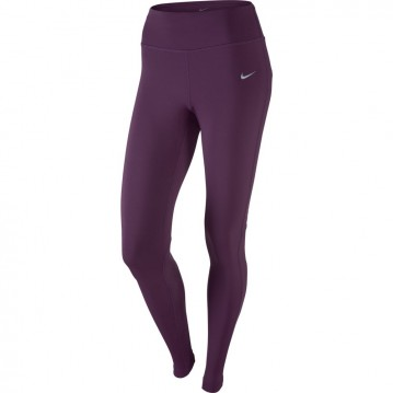 MALLAS RUNNING NIKE EPIC LUX MUJER 644952-507