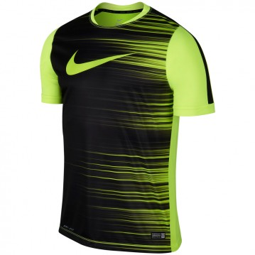 CAMISETA NIKE GPX FLASH 2 ADULTO 645271-702