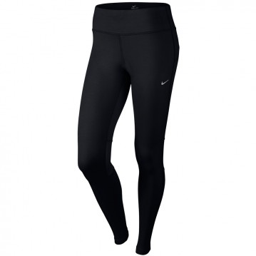 MALLAS RUNNING NIKE DRI-FIT EPIC RUN MUJER 646212-010
