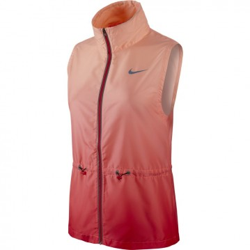 CHALECO NIKE GRADIENT VEST MUJER 646631-647