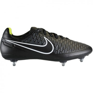 ZAPATILLAS NIKE MAGISTA ORDEN SG ADULTO 651540-017