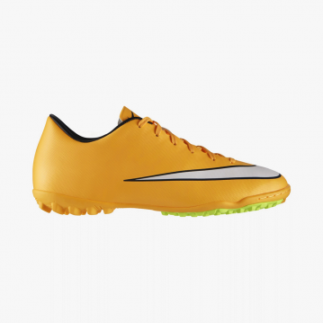 ZAPATILLAS NIKE MERCURIAL VICTORY V TF ADULTO 651646-800